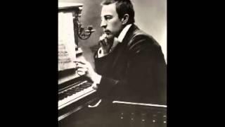 Sergei Rachmaninoff - II. Adagio sostenuto (excerpt): Piano Concerto No.2 in C Minor, Op.18