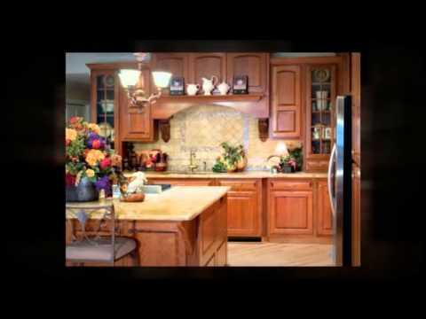 kitchen cabinets chattanooga tn kitchen cabinet how to refinish kitchen cabinets best refurbish kitchen