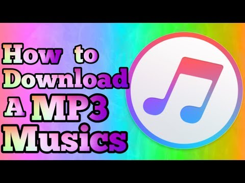 how-to-download-a-legit-mp3-musics-||-by-silversonic