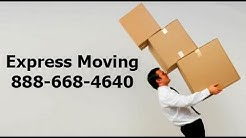 Moving Cost Pompano Beach FL - Top 5 movers in Pompano Beach FL Moving Cost