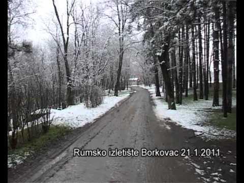 BORKOVAC.wmv