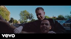 Mura Masa - Deal Wiv It with slowthai (Official Video) ft. slowthai