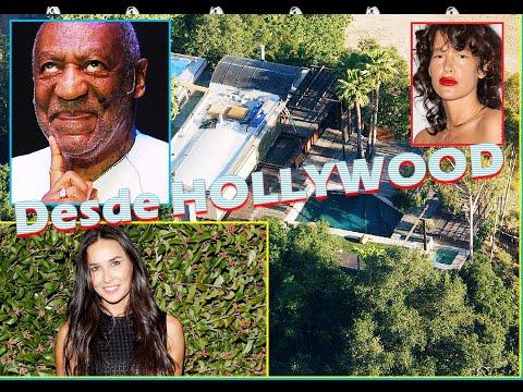 Chismes de Hollywood!! recientes, enterate, noticias, 2015