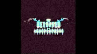 Lostprophets - Dstryr/Dstryr