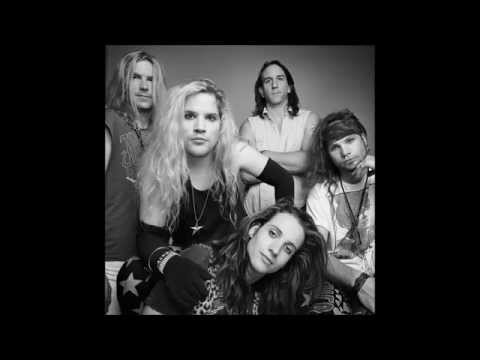 Mother Love Bone - Crown Of Thorns (1990) mp3