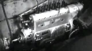 Der Dieselmotor
