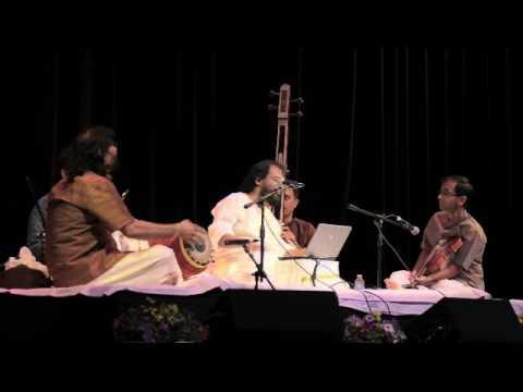 Janaki Jaane Rama | Classical concert | KJ Yesudas