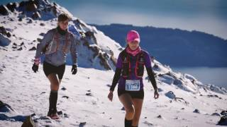 the north face endurance challenge 2016