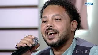 بيت ريا وسكينة  الضيف محمود الحسيني - الحلقة الكاملة ليوم 10 سبتمبر 2020
