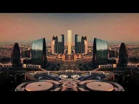 Square Dubai Broadband