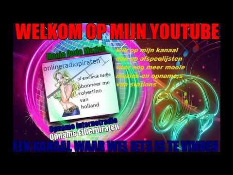 Ad Van Hoorn Radio Slovenia En Lady Cupido ABONNEER ME