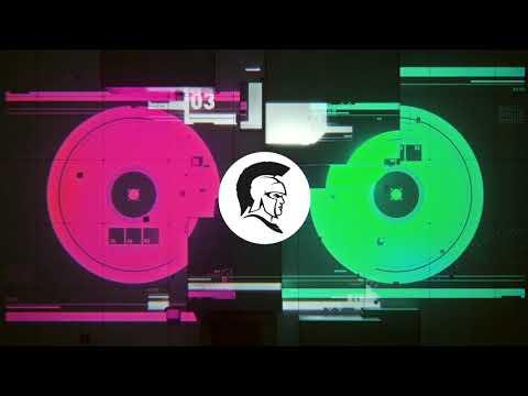 Deep House Alok ft Iro - Me And You