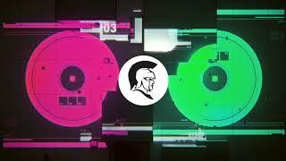 Baixar [Deep House] Alok ft. Iro - Me And You