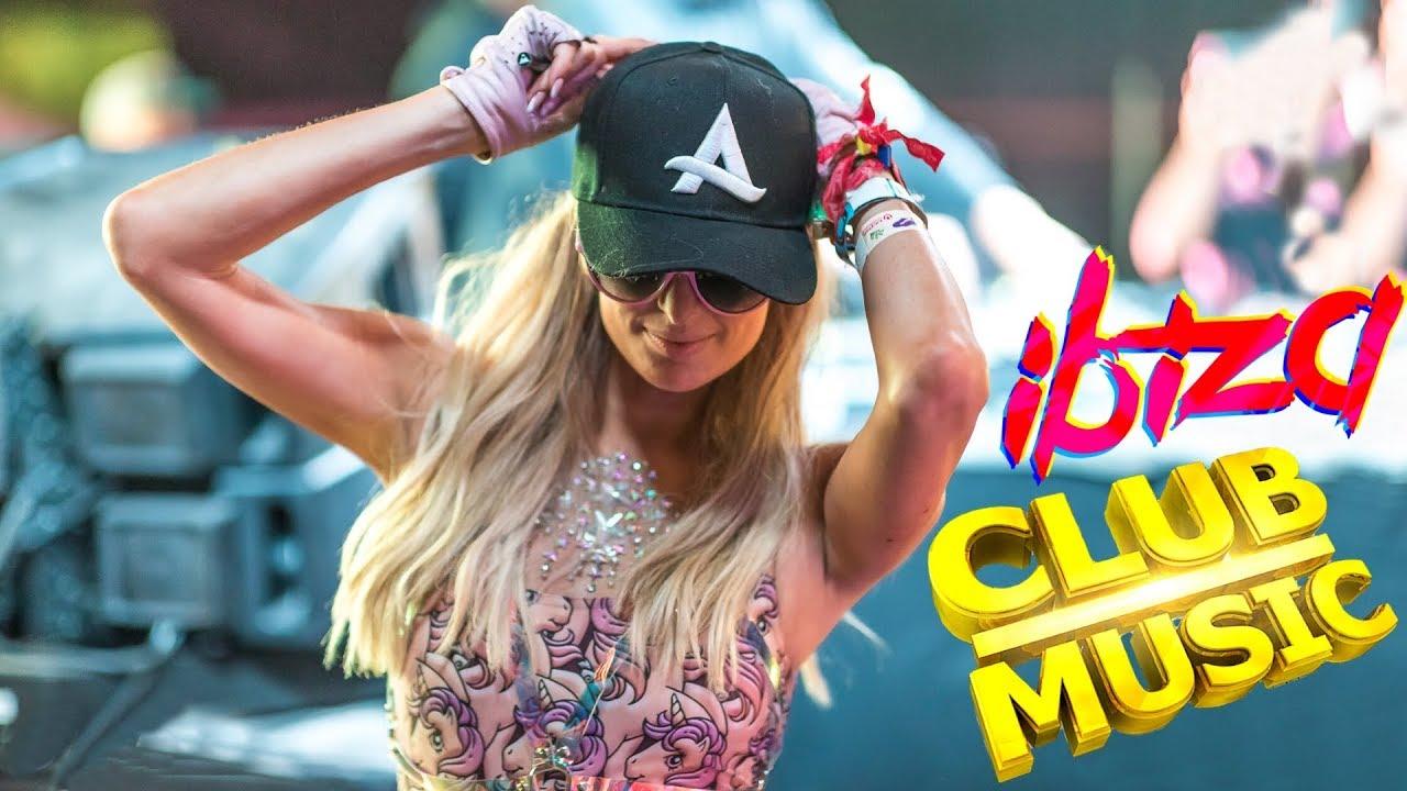 Видеоклипы Смотреть Бесплатно Клубная Музыка |  Клубная Музыка Дискотека 2019 Лучший Клубняк