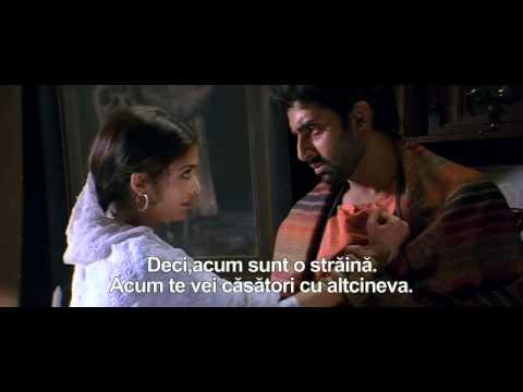 Umrao Jaan [ Scene 3 ]