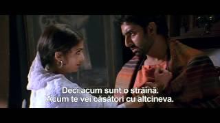 alx2907 - Umrao Jaan [ Scene 3 ]