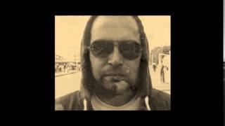 Смотреть клип Руставели - День За Днём