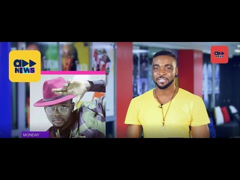 Accelerate News - Kiss Daniel Stays Winning