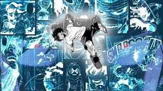 My Hero Academia - Sora Ni Utaeba ►8 BIT/CHIPTUNE OP 3 thumbnail