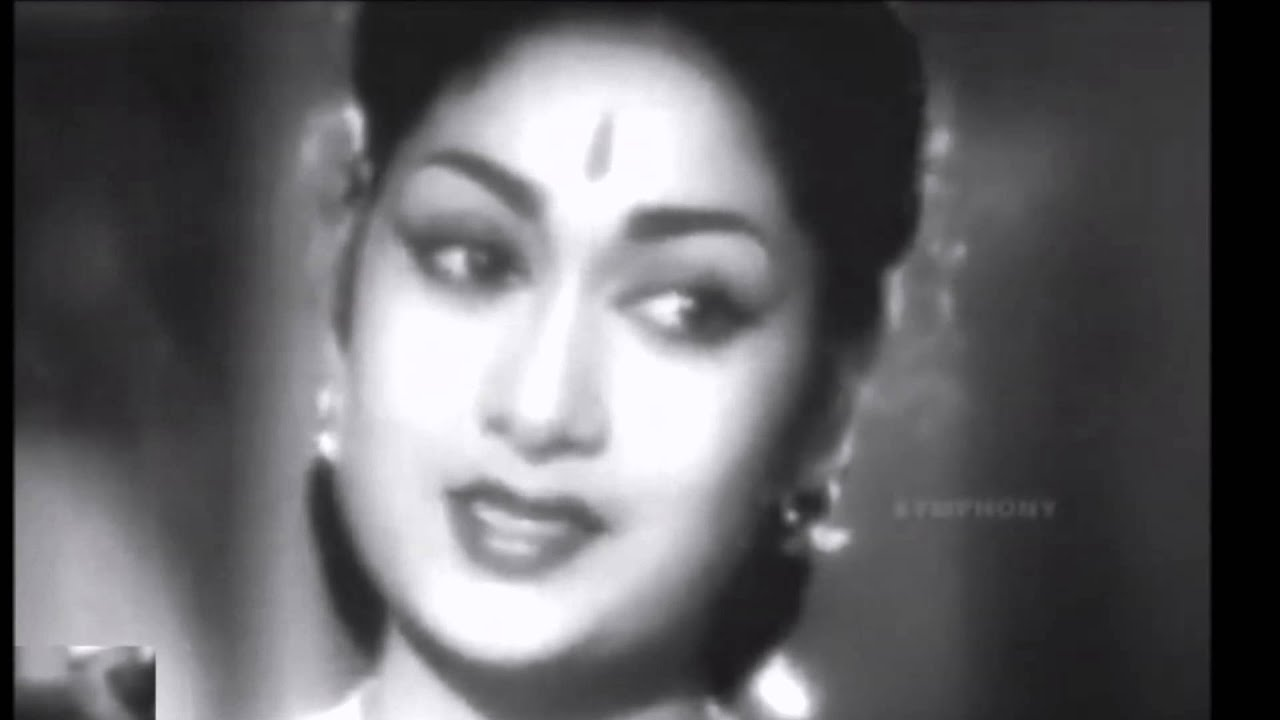 Hello Master Zamindar Tamil Full Movie: Ilamai Koluvirukkum