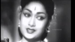 Ilamai koluvirukkum - Hello Mr Zamindar - Viswanathan Ramamurthy