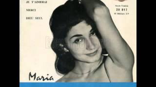 Musique au moulin 4  Maria Candido