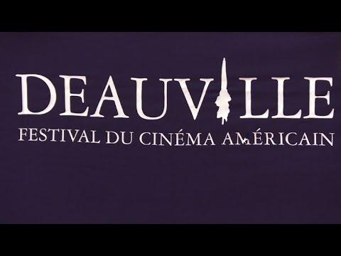 """Festival de Deauville: forte impression de """"Captain Fantastic"""""""
