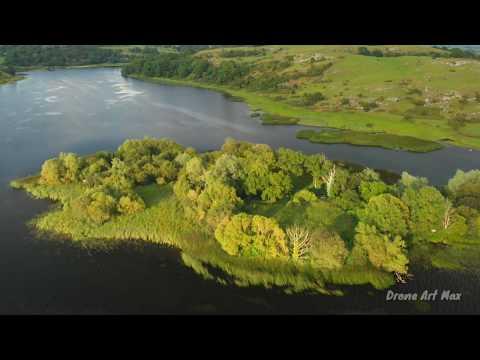 Ballina , Killaloe , Loughgur