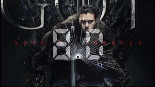 "(True 8D) (UHQA) Ramin Djawadi - Main Theme (From ""Game Of Thrones"")"