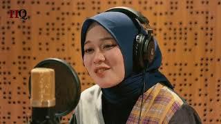 AISYAH ISTRI RASULULLAH   ANISA RAHMAN Cover mp3juice dj