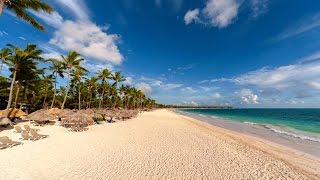 Bavaro Princess All Suites Resort, Spa & Casino - All Inclusive, Punta Cana, Dominican Republic