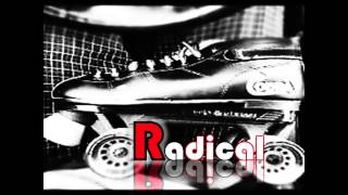 Radical- The Call