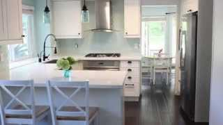 ikea kitchen before after   san marcos ca   kitchens by design
