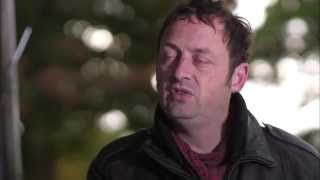 BBC Rogue Traders Update - The Gas House (Brian Lloyd) Part 1/3