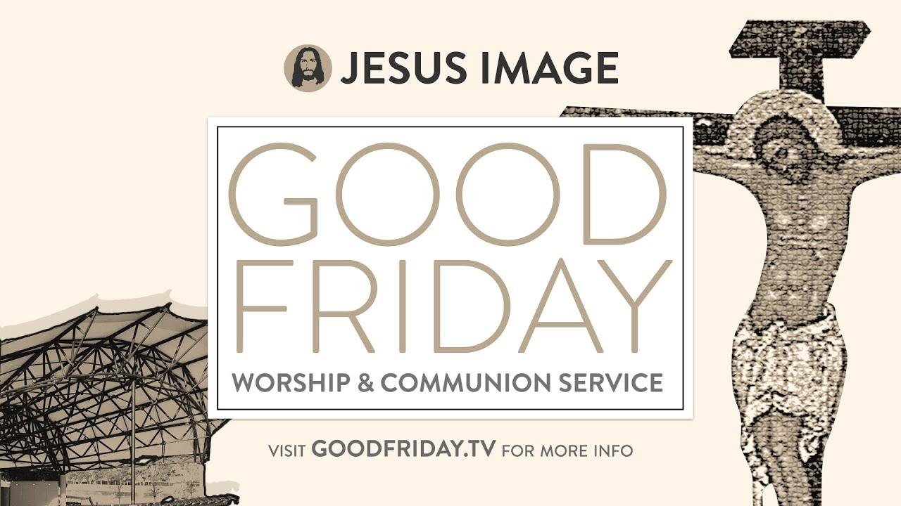 Download Good Friday | April 2nd, 2021 | Apopka Amphitheatre