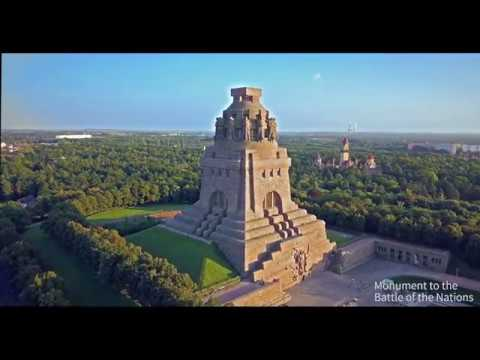 Best of Leipzig