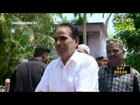 മഞ്ചേശ്വരം എം.എല്.എ അബ്ദുല് റസാഖ് അന്തരിച്ചു