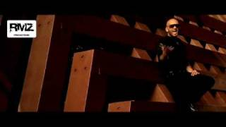 Massari Bad Girl Official Remix (Cure & Cause) + Official Music Video