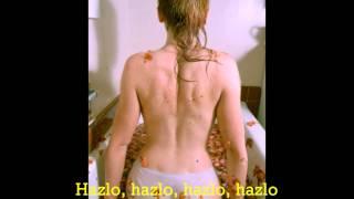 Susan Cadogan - Do It Baby (Subtítulos Español)