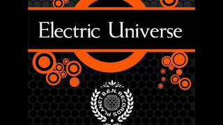 Electric Universe - Tune Up