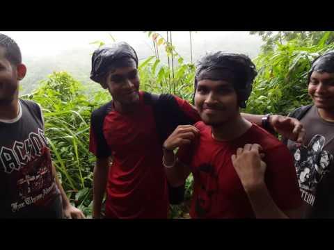 Sitakunda Botanical Garden and Eco Park 4K