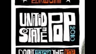 DJ EARWORM: 2009 REMIX