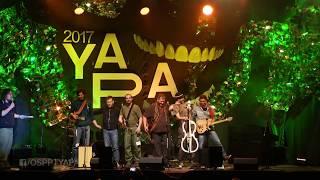 Grupa na Swoim - Postawię Dom w Górach @ YAPA 2017