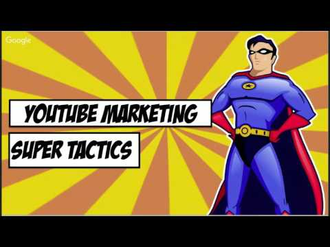 Martin Lopez & Owen Video - How to Generate Leads and Close Sales with Video Marketing.