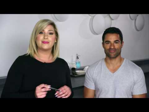 Tweezerman Guide To Nail Care For Men | Ulta Beauty