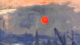Erik Satie | Gymnopédie II - Stereo HD
