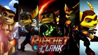 the music of ratchet clank david bergeaud in depth look ft jp8k