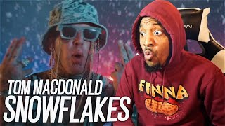 """BOY THEY REALLY GONE HATE THIS ONE! 