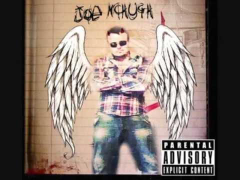 Joe McHugh - Hero - Cover - Best Ever