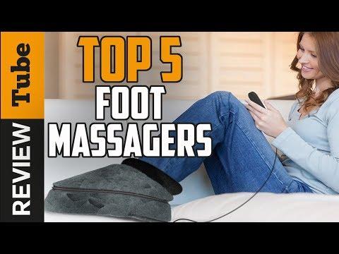 ✅foot-massage:-best-foot-massager-2019-(buying-guide)